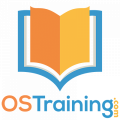 OS Training logo